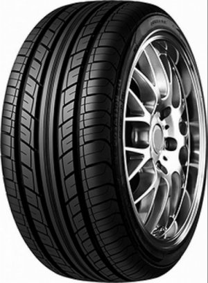 Fortune 225/45 R17 FSR5 94W XL