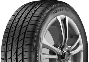 Fortune 235/55 R18 FSR303 104V XL