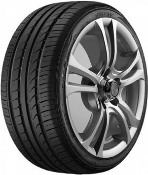 Fortune 245/40 R19 FSR701 98W XL