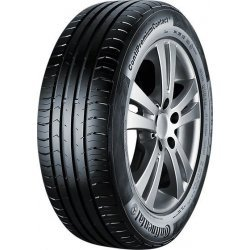 Continental PremiumContact 5 205/55r16 91V