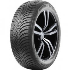 Falken EUROALL SEASON AS210 225/45R17 94V